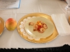 Mango Pineapple Culinary Competition