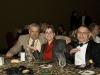 ACF SE Tony, Leslie, Jeff