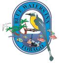Blue Waters Inn Tobago logo