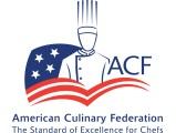 ACF National Logo 2014