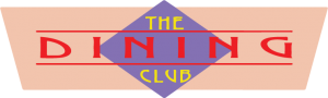 Ding Club Logo_Large